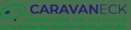 Caravaneck